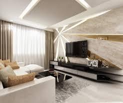 interior room design and ideas