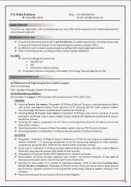 resume format for freshers engineers information technology cv przyklad sle template exle ofexcellent curriculum vitae