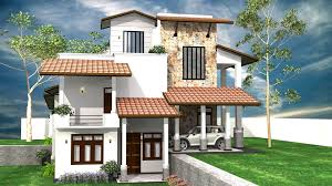 gamma engineering company dr gayan eramudugoda triple story