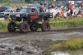 monster truck mud bogging videos howies mud bog pictures