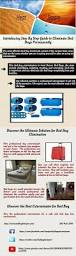 Killing Bed Bugs In Clothes Top 25 Best Treatment For Bed Bugs Ideas On Pinterest Bed Bug