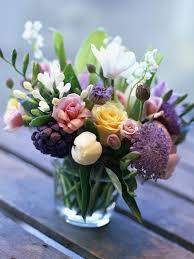 floral bouquets floral bouquet flowers floral bouquet arrangements flower