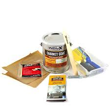 best primer for mdf kitchen cabinets what is the best paint for mdf board and cabinets