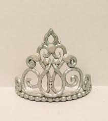 crown cake toppers tiara cake topper crown cake topper for kids princess themed baby