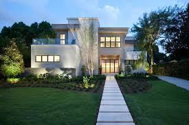 Design My Home Game Free Exteriors Jeffrey Shah Luxury Homes