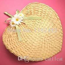 wedding fans 2017 wedding favors and gifts mariage casamento decoration