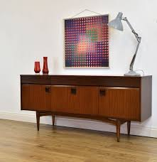 best 25 mid century sideboard ideas on pinterest mid century