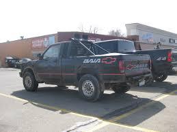 jeep baja edition beaterblog march 2010