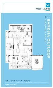 217 best acreage homes u0026 plans images on pinterest house floor