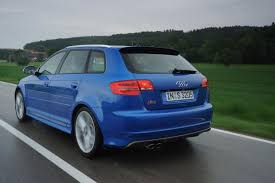 audi s3 cost audi s3 specification and costs evo
