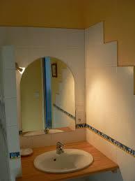 chambre d hote muzillac chambres d hôtes maisonneuve chambres d hôtes à noyal muzillac