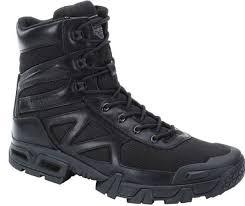 discount harley boots harley davidson men u0027s allen waterproof 6 inch black lace boots