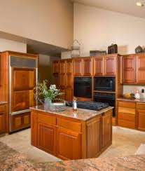 black kitchen cabinets with black appliances photos 60 fantastic kitchens with black appliances photos home