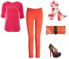 what u0027s trending tangerine tango u2013 secrets of a good