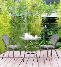 balcony sets buy balcony bistro sets online in india at best