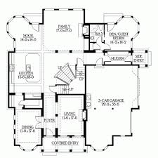 house plans with media room house plans with secret passageways home designs floor