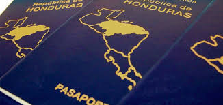 where can i travel without a passport images A honduran can travel a hundred countries without a visa according jpg