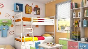beautiful kids room design ideas 05 youtube