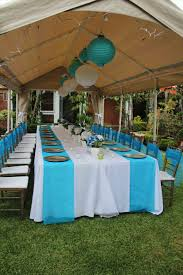 graduation party decorating ideas a celebrityinspired party this