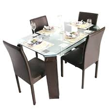 12 Seat Dining Room Table 100 6 Seater Dining Table Buy Larne 6 Seater Dining Table