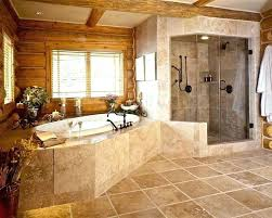 rustic cabin bathroom ideas cabin bathrooms cabin bathroom decorating ideas best bathrooms