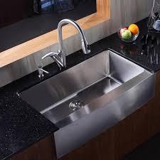 Square Kitchen Sinks Sinks Glamorous Modern Kitchen Sinks Modern Kitchen Sinks Modern