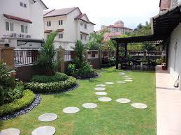 Garden Design Ideas In Malaysia PDF
