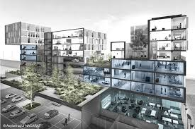 home design concept lyon lyons buildings france lyon architecture e architect