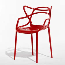 philippe starck design philippe starck masters chair for kartell