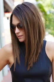 Frisuren Mittellange Haare by Frisuren Mittellange Haare Bob Trends Frisure