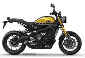 yamaha xsr 900 2016 http www motoprogress com caferacer