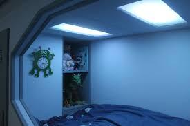 spaceship bedroom jacks spaceship bedroom the ss 7 imagination my diy build start to