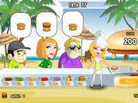 jeux de cuisine burger restaurant cuisine burger restaurant jeu de restaurant