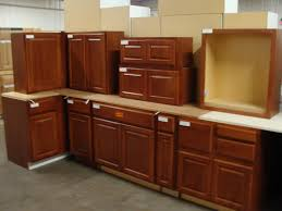 Kitchen Cabinets Barrie Cabinet Factory Outlet Arthur Illinois Roselawnlutheran
