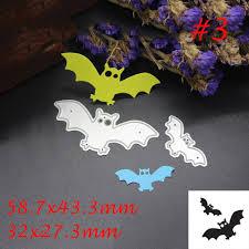 halloween bats crafts online get cheap halloween bats crafts aliexpress com alibaba group