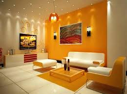 interior paints for home interior paint color combinations images home interior painting