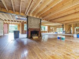 flooring contractors atlanta dasmu us