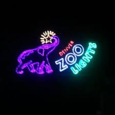 denver zoo lights 66 photos u0026 53 reviews festivals 2900 e