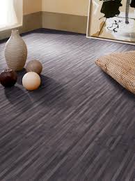 Taskers Laminate Flooring Flooring 101 Beaulieu Canada B Cause We Care