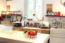 accessoire deco cuisine accessoire deco cuisine design argileo