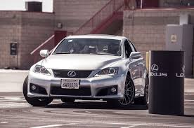 lexus sc430 drift when in vegas lexus is f ken gushi double as roulette ball