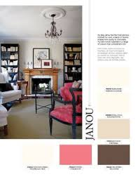 soft and subtle neutral paint palette using beauti tone paints