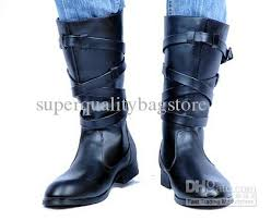 s leather boots sale s leather shoes knee high boots back zipper pu