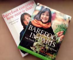 Ina Garten Book February 2014 Soup Bowl Recipes