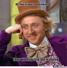 Sarcastic Meme - sarcasm memes best collection of funny sarcasm pictures