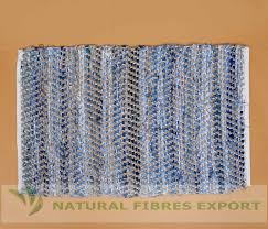 59 best chindi rag rug recycled materials images on pinterest