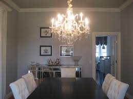 chandeliers for dining room contemporary dining room chandelierodern bathroom sconces contemporary