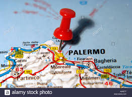Italy On Map Italy Map Stock Photos U0026 Italy Map Stock Images Alamy