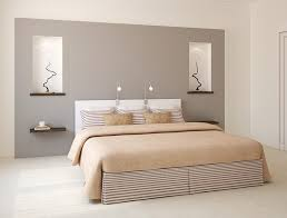 couleur de chambre tendance großartig couleur de chambre tendance pour une on decoration d