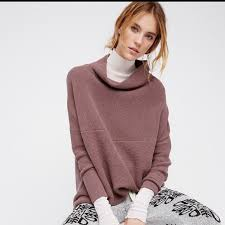 free people slouchy ottoman tunic free people tops free people ottoman slouchy tunic top sweater